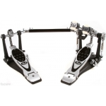 Pearl P-2002C Eliminator Double Bass Drum Pedal