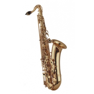 Yanagisawa TWO1 Bb Tenor Saxophone With Mouthpiece & Sax Case
