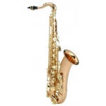 Yanagisawa T902 Bb Tenor Saxophone With Mouthpiece & Sax Case