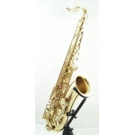Paris Artiste Tenor Sax