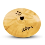 "Zildjian A Custom 17"" Projection Crash"