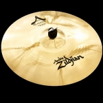Zildjian A Custom 18'' Fast Crash Cymbal