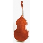 Stentor Arcadia 3/4 Size Double Bass - Instrument Only (#1470)