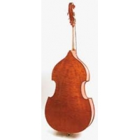 Stentor Elysia 3/4 Size Double Bass - Instrument Only (#1456)