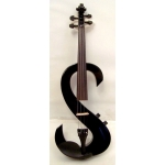 Presto 4/4 Deluxe Electric Violin