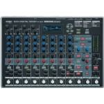 Edirol By Roland M16DX