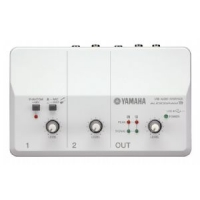 Yamaha Audiogram 3 Audio Interface with USB
