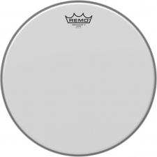 "Remo Ambassador X 14"" Coated Batter Top Head (AX011400)"