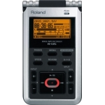 Roland R05 Digital WAVE/MP3 Recorder
