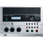 Roland CD2i Digital Recorder