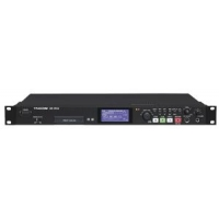 Tascam SSR05 Solid State Recorder