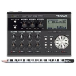 Tascam DP004 Multitrack Recorder - EX-DEMO