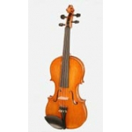 Stentor Amati Violin - Instrument Only (#1995)