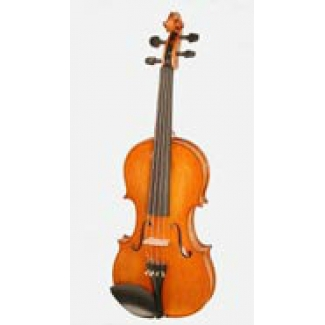 Stentor Amati 4/4 Violin - Instrument Only (#1995A)