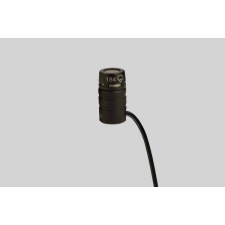 Shure MX184 Omnidirectional Lavalier Microphone