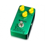 Rocktronics Vintage Overdrive JF-01 Effects Pedal
