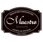 Maestro Guitar & Ukulele UK Dealer