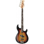 Yamaha 2024 Bass, Sunburst, Secondhand