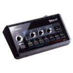 Roland VP7 Vocal Processor