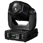 Prolight iSolution iMove 1200W