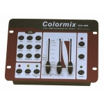 Prolight iSolution iColor CA-32 Controller