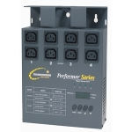 Prolight Transcension DDP-405 Digital Dimmer Pack