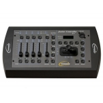 Prolight Transcension DMX Baby JC-1 Controller