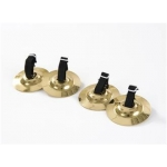 Percussion Plus PP210 Finger Cymbals