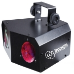 Prolight Acme LED Boogie