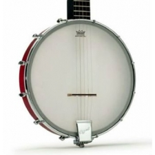 Ozark 2102G Open Back Banjo