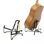 Hercules GS301B Acoustic Stand