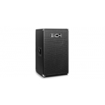 Eich 212S Bass Cabinet 4 Ohm