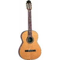 Admira Virtuoso Classical Guitar, Secondhand