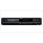 Denon DNC615 Single CD Player Inc Rack Mount Kit