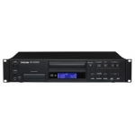 Tascam CD200IB CD Player