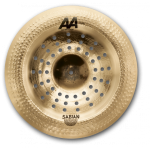 "Sabian AA 17"" Holy China"