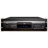 Denon DNC110 3U Rackmountable CD Player