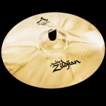 Zildjian A Custom 20'' Projection Ride Cymbal