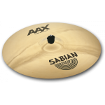"Sabian AAX 20"" Studio Ride"