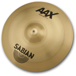"Sabian AAX 22"" Metal Ride"