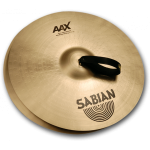 "Sabian AAX 22"" New Symphonic Medium Heavy"