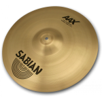 "Sabian AAX 22"" New Symphonic Medium Light"