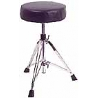 Mapex T775 Drum Throne With Backrest At Promenade Music