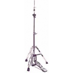 Beverley HHS7 Hi-Hat stand