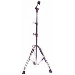 Beverley SCS7 Straight Cymbal Stand