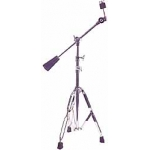 Beverley CBS7 Cymbal Boom Stand