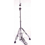 Beverley HHS5 Hi-Hat stand
