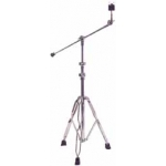 Beverley CBS5 Cymbal Boom Stand