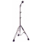 Beverley SCS5 Straight cymbal stand