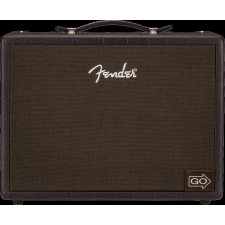 Fender Acoustic Junior Go, Acoustic Guitar Amp